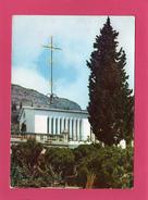 06 ALPES MARITIMES, VENCE, Chapelle Du Rosaire, 1960, (Yvon) - Vence