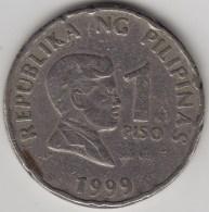 @Y@    Filippijnen   1  Piso  1999    (3594) - Filippijnen