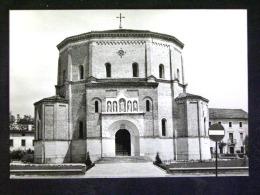 VENETO -TREVISO -MORIAGO DELLA BATTAGLIA -F.G. - Treviso