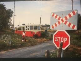 I83 - Eisenbahnen