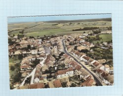CPSM - BIESLES - 120-85 A - Vue Panoramique Aérienne - Sonstige Gemeinden