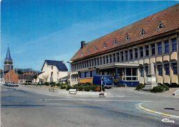 62-COURCELLES-N°097-D/0019 - France