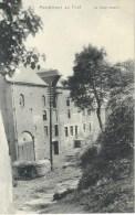 MARCHIENNE-AU-PONT : Le Vieux Moulin - Nels Série 19 N° 59 - Charleroi