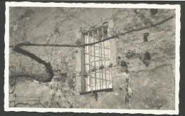 2FV38--  FOTO  VARIE,   FOTO,   PER ATTI GIUDIZIARI,  ANNO  1960, - Beroemde Personen