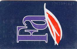 Briefmarken MlCHEL Junior Deutschland Katalog 2017 Neu 10€ D DR 3.Reich Danzig Saar Berlin SBZ DDR BRD 978-3-95402- - Unknown Origin