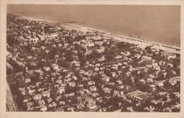 Italie - Riccione - La Citta-giardino Lieto Soggiorno Della Riviera Romagnola - 1938 - Rimini