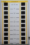 LESTRADE    44425  LA BAULE - Visionneuses Stéréoscopiques