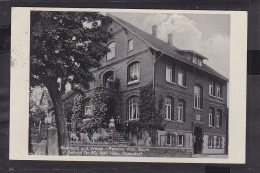 A7x /  Rumbeck Weser B. Hessisch Oldendorf - Hessisch-Oldendorf