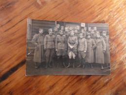 Oflag VI C Gepruft 1941 - Guerra 1939-45