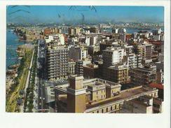 134899 Cartolina Di Taranto - Taranto