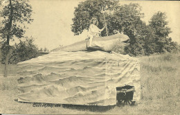 DENDERMONDE, Ommegang De 1914 - Dendermonde