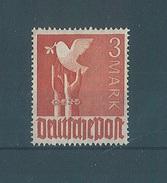 All Kontrollrat MiNr 961 PF I Postfrisch (12394)