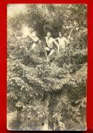 """LATVIA LETTLAND MEN SEMI NUDE """" TARZAN """" VINTAGE PHOTO 1962 - Vintage Men < 1945"""