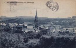 WALCOURT - YVES GOMEZEE PANORAMA PRIS DES RAIDONS - Walcourt