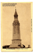 CPA 62 Pas-de-Calais Ablain-Saint-Nazaire Notre-Dame De Lorette Ossuaire D'Artois Le Phare - Andere Gemeenten