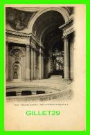 PARIS (75) - HÔTEL DES INVALIDES - AUTEL ET TOMBEAU DE NAPOLÉON 1er - DOS NON DIVISÉ - - Other Monuments