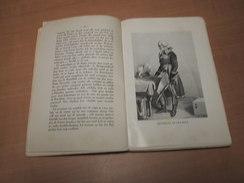 Voor Outer En Heerd (Boerenkrijg 1798) - Bücher, Zeitschriften, Comics