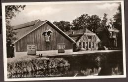 Dedemsvaart - Koninklijke Kweekerij Moerheim - 1960