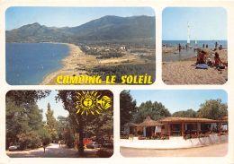 66-ARGELES-SUR-MER-N°113-C/0001 - Argeles Sur Mer