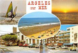 66-ARGELES-SUR-MER-N°113-C/0011 - Argeles Sur Mer