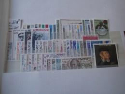 LOT 13** TB Cote 110€. - Colecciones & Series