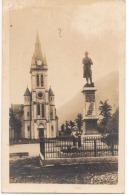 Dep 71 - Cognin Les Gorges -  Le Monument  Et L'Eglise : Achat Immédiat - France