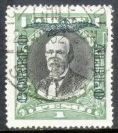 Yv. Aº 18-CHI-6079 - Cile