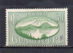 Guadeloupe : 107 OBL - Usados