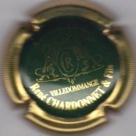 CHARDONNET N°4 - Champagne