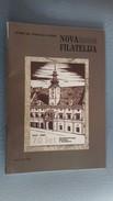 Slovenia - Philatelic Bulletin Nova Filatelija 3-4/2003 - Littérature