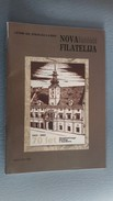 Slovenia - Philatelic Bulletin Nova Filatelija 3-4/2003 - Ohne Zuordnung