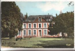 76 Bosville  Le Chateau - Autres Communes