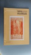Slovenia - Philatelic Bulletin Nova Filatelija 3/2005 - Ohne Zuordnung