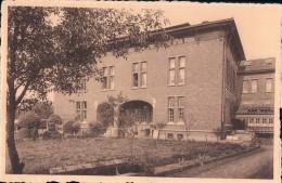 Wommelgem Godshuis St-Jozef Achterzicht - Wommelgem