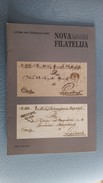 Slovenia - Philatelic Bulletin Nova Filatelija 2/2001 - Non Classificati