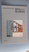 Slovenia - Philatelic Bulletin Nova Filatelija 3/2002 - Letteratura