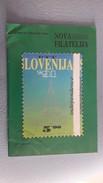 Slovenia - Philatelic Bulletin Nova Filatelija 3/2004 - Non Classificati