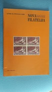 Slovenia - Philatelic Bulletin Nova Filatelija 4/2004 - Letteratura