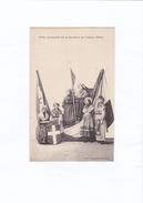 1823.   Annexion  De  La  Savoie  à  La  France  (1860) - France