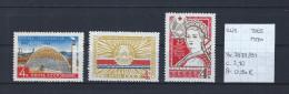 USSR 1965 - YT 2979/81 Postfris/neuf/MNH - 1923-1991 USSR
