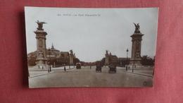 RPPC  --Paris >   Ref 2385 - France