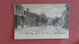 Kenilworth  High Street  Ref 2386 - England