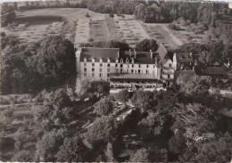 LA FRANCE VUE DU CIEL...BENODET -29- HOTEL DKER MOOR - Bénodet