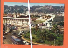 TOULON  -  Le Stade - Toulon