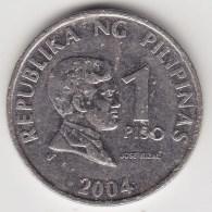 @Y@    Filippijnen  1 Piso   2004    (3615) - Filippijnen