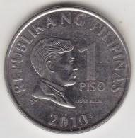 @Y@    Filippijnen  1 Piso   2010    (3616) - Filippijnen