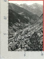 CARTOLINA VG ITALIA - RODORETTO DI PRALI - Panorama - 10 X 15 - ANN. 1964 - Other