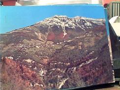 S SAN DONATO DI LAMON   VB1980 FT7690 - Belluno