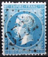 FRANCE - GC 3732 - ST MACAIRE - GIRONDE - 1849-1876: Période Classique