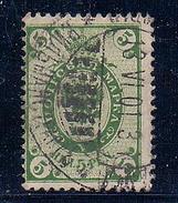 Finlande 050 - 1856-1917 Russische Administratie